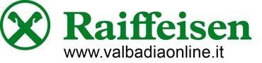 Raiffeisen Bank - Val Badia