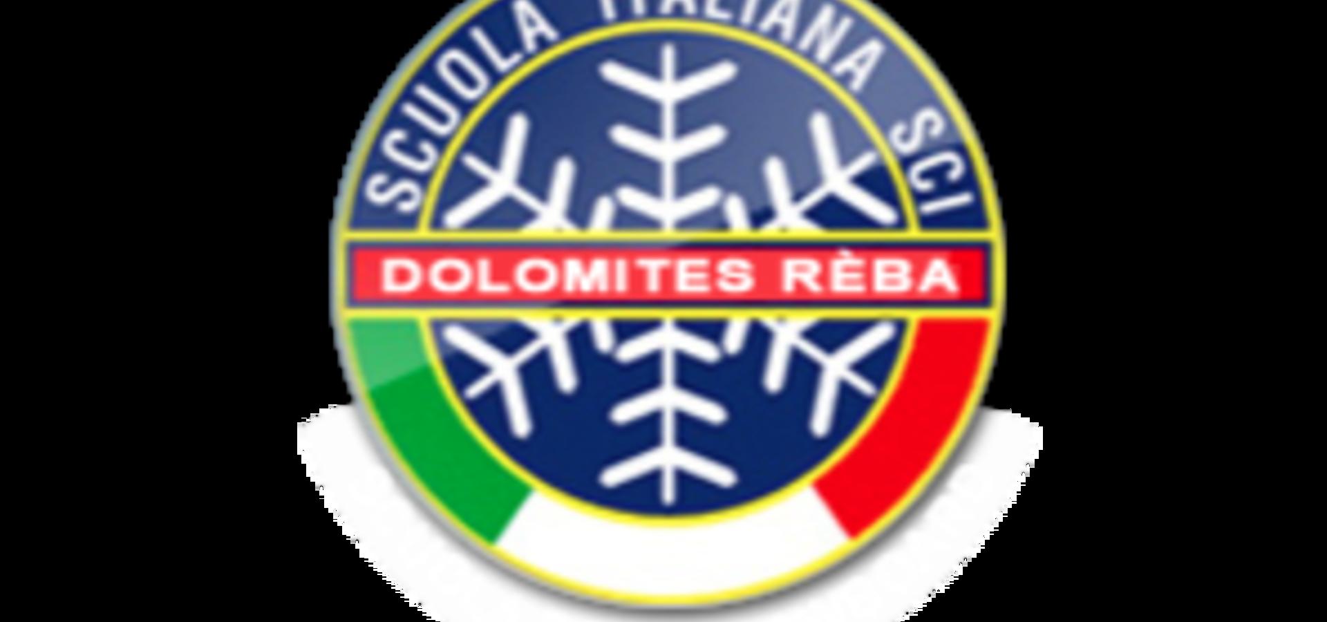 Ski Schule Dolomites Reba