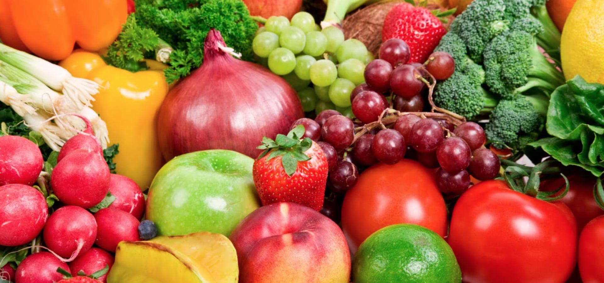 La Papaya Obst- und Gemüse