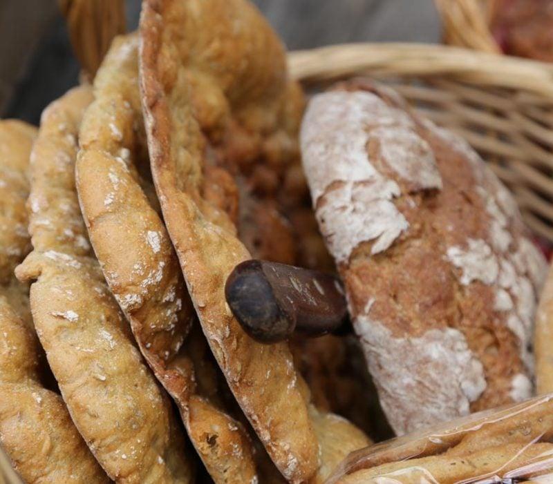 Bäckerei Costa